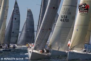 2010 ISAF REGATTA-MEREDITH BLOCK PHOTOS80.jpg