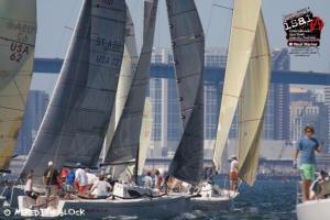 2010 ISAF REGATTA-MEREDITH BLOCK PHOTOS120.jpg