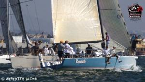 2010 ISAF REGATTA-MEREDITH BLOCK PHOTOS43.jpg