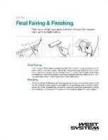 Final_Fairing_smr.jpg