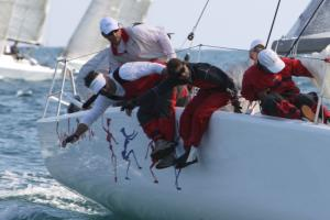 GIRLS_OF_MELGES_32_GOLD_CUP__2_of_26_.jpg