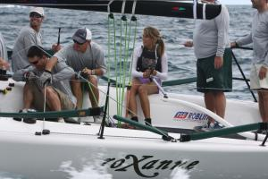 GIRLS_OF_MELGES_32_GOLD_CUP__5_of_26_.jpg