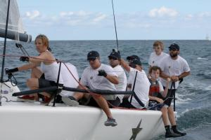 GIRLS_OF_MELGES_32_GOLD_CUP__6_of_26_.jpg
