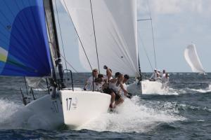 GIRLS_OF_MELGES_32_GOLD_CUP__7_of_26_.jpg