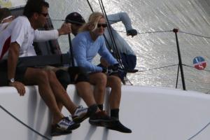 GIRLS_OF_MELGES_32_GOLD_CUP__8_of_26_.jpg