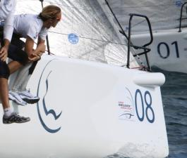 GIRLS_OF_MELGES_32_GOLD_CUP__9_of_26_.jpg