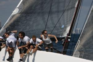 GIRLS_OF_MELGES_32_GOLD_CUP__10_of_26_.jpg