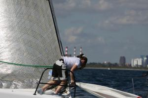 GIRLS_OF_MELGES_32_GOLD_CUP__12_of_26_.jpg