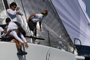 GIRLS_OF_MELGES_32_GOLD_CUP__13_of_26_.jpg