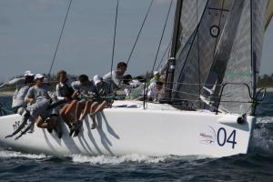 GIRLS_OF_MELGES_32_GOLD_CUP__14_of_26_.jpg