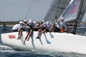 GIRLS_OF_MELGES_32_GOLD_CUP__15_of_26_.jpg