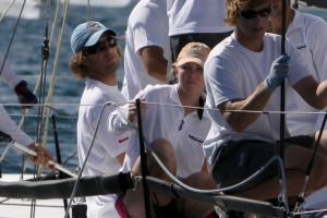 GIRLS_OF_MELGES_32_GOLD_CUP__16_of_26_.jpg