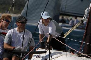 GIRLS_OF_MELGES_32_GOLD_CUP__17_of_26_.jpg