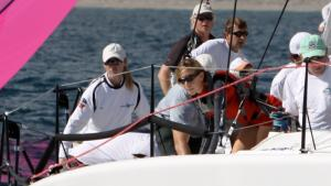 GIRLS_OF_MELGES_32_GOLD_CUP__18_of_26_.jpg