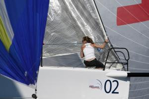 GIRLS_OF_MELGES_32_GOLD_CUP__19_of_26_.jpg