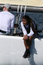 GIRLS_OF_MELGES_32_GOLD_CUP__20_of_26_.jpg