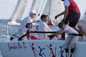 GIRLS_OF_MELGES_32_GOLD_CUP__23_of_26_.jpg
