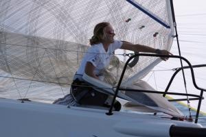 GIRLS_OF_MELGES_32_GOLD_CUP__24_of_26_.jpg