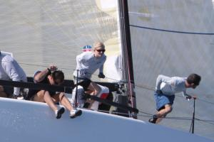 GIRLS_OF_MELGES_32_GOLD_CUP__25_of_26_.jpg