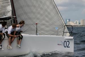 GIRLS_OF_MELGES_32_GOLD_CUP__26_of_26_.jpg