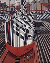 170px-Dazzle-ships_in_Drydock_at_Liverpool.jpg