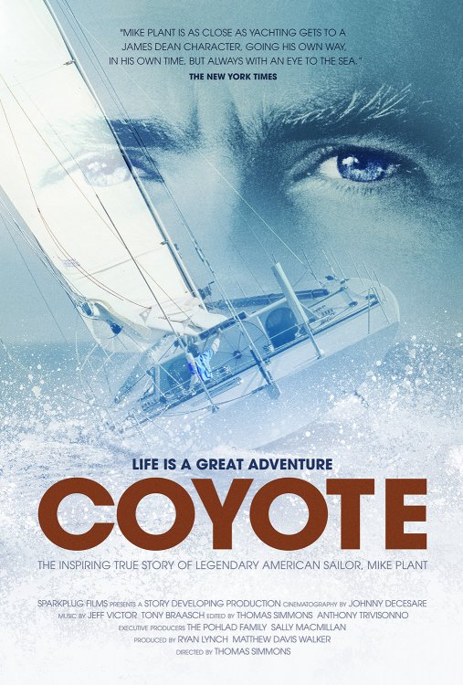 Coyote - the Mike Plant Movie.jpg