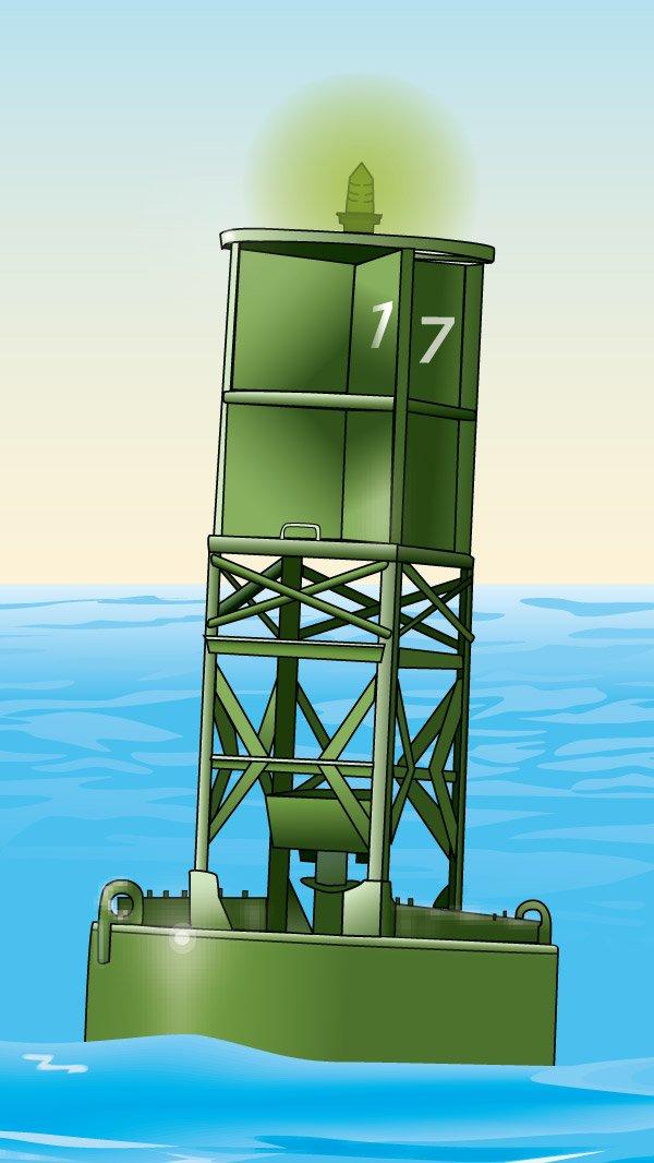 large.buoy_lighted_green.jpg.90ac30c3146c7c3f19c8f8a8040c4330.jpg