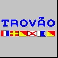 Trovão