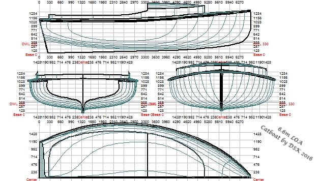 6.6mCatboat_v02dsk_Linesplan.jpg.d1d4b3efafe69de6437a55f6aba6bbe7.jpg