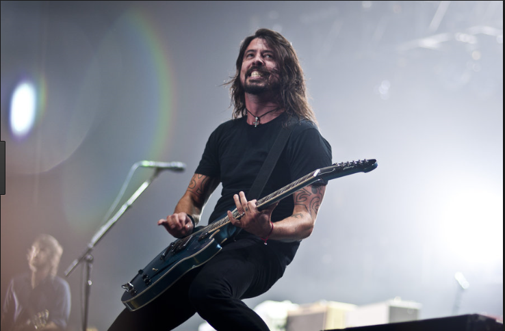 DGrohl.PNG