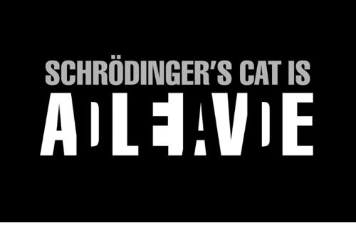 schrodingers-cat-is-ailhavie-5268647.png