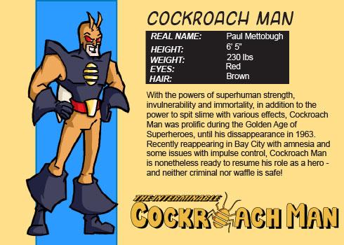 3254157-back_cockroachman.jpg