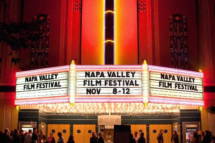 2017 Napa Valley Film Festival.jpg