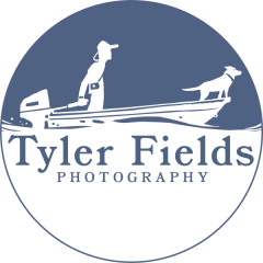 Tyler Fields Photography