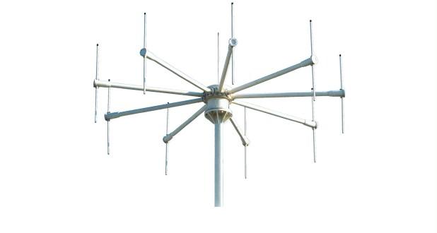 VHF_df_antenna.jpg