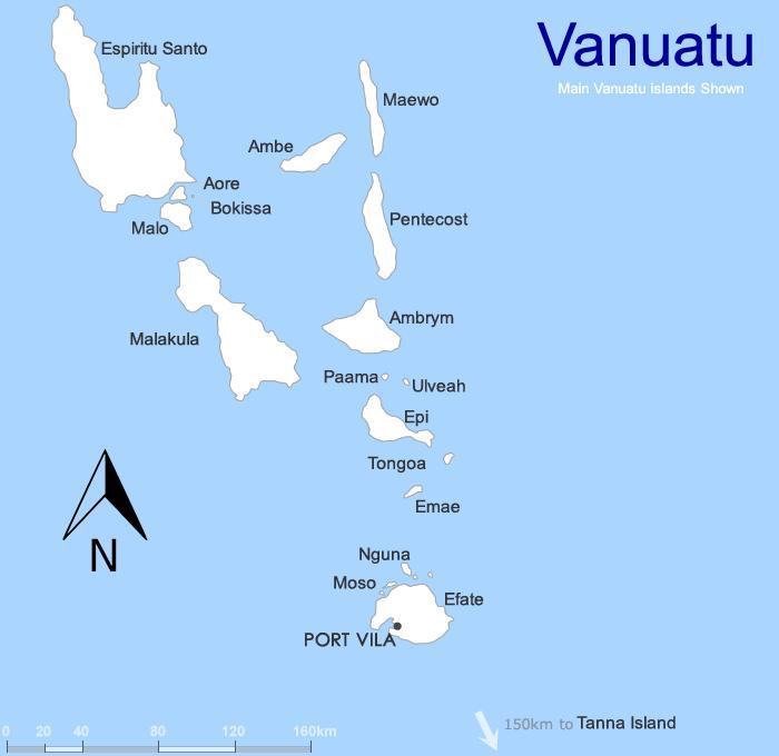 vanuatu-map-63483.jpg