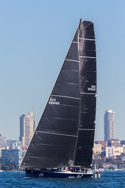 Black Jack 100 ft.jpg