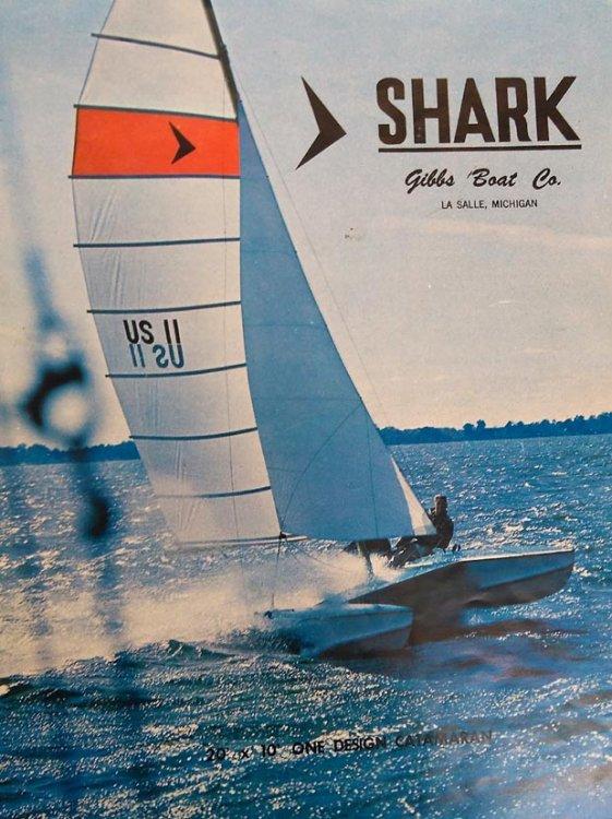 Shark brochuresm.jpg