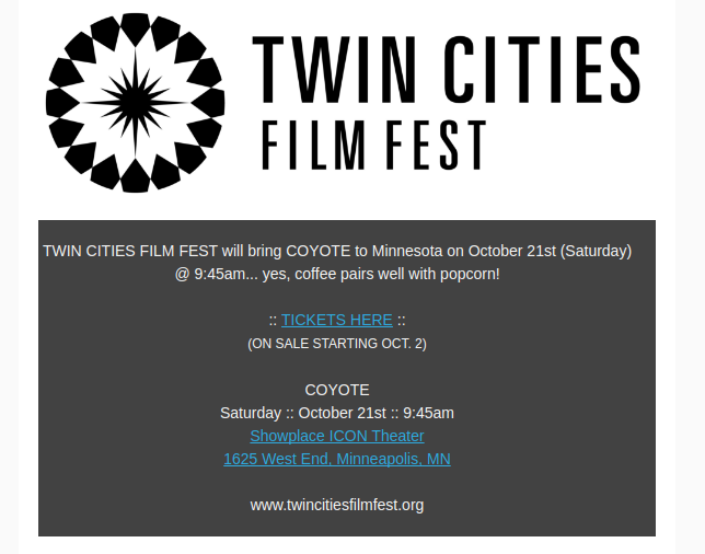 Twin-Cities Film Fest.png