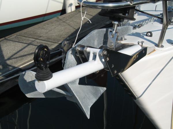 Bowsprit.jpg.caf6b2ebd6359da7e13e4e112fdeb16d.jpg