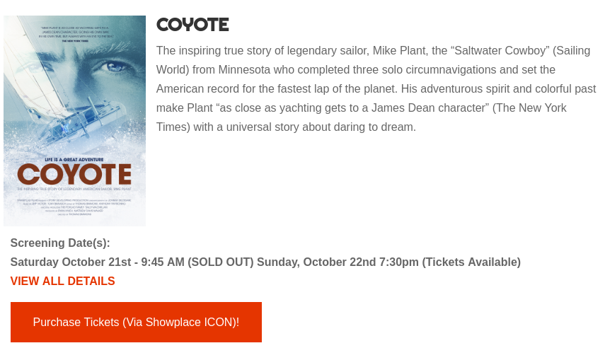 Coyote - Additional Screening.png