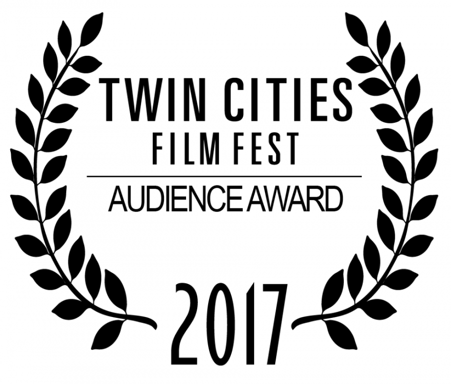 Audience Award.png