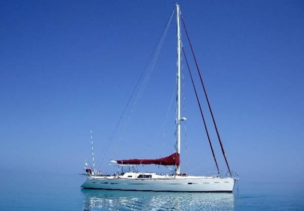 jfa 54 boat.jpg