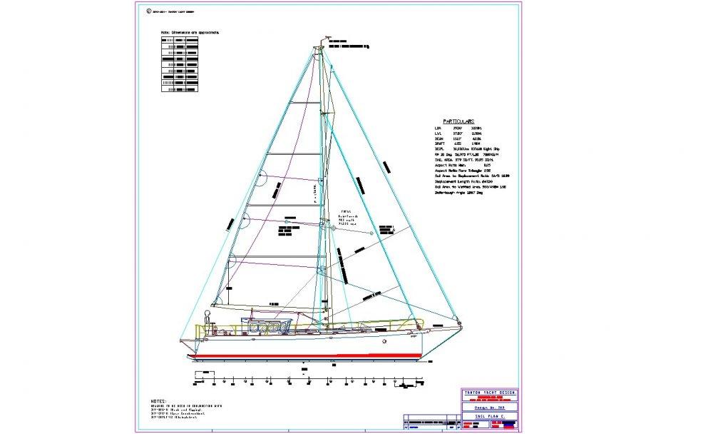ilgaz309SPL-JA18-12.jpg