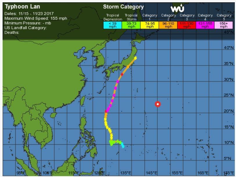 typhoon.jpg.e17958be63405b8efa2dd8c4425a6634.jpg