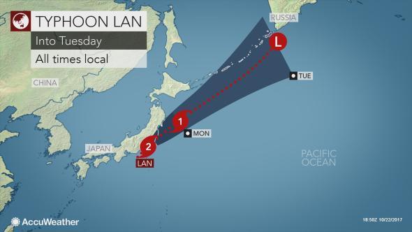 typhoon2.jpg.428a7d315f6fa6da56b22071ba26ed10.jpg