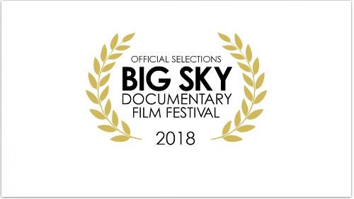 Big Sky Documentry Film Festival.jpg
