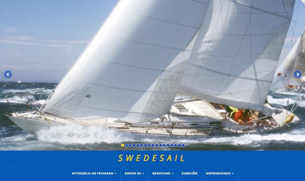 New Swedesail Website.jpg