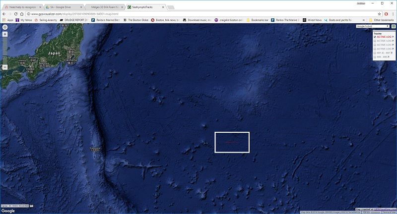 SeaSlut.jpg.9eb8dcfa0e08e631861a698b76fbaf45.jpg