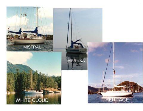 boatcollage.jpg